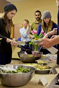 Community-Meal-Pic-2